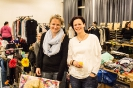 Ladies Night 2018 - Bild _13