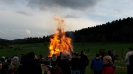 Osterfeuer 2017_12